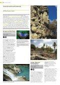 Guatem ala & Belize - Journey Latin America - Page 6