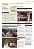 Guatem ala & Belize - Journey Latin America - Page 7