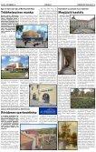 November 4. - Gödöllői Szolgálat - Page 3