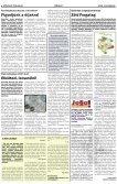November 4. - Gödöllői Szolgálat - Page 4