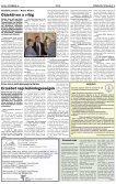 November 4. - Gödöllői Szolgálat - Page 5