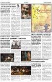 November 4. - Gödöllői Szolgálat - Page 6