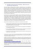 The Worst forms of child labour, education and ... - unesdoc - Unesco - Page 6