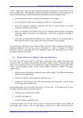 The Worst forms of child labour, education and ... - unesdoc - Unesco - Page 7