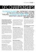 September 2011 - Futsal4all - Futsal - Page 5