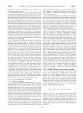 Estimating soil electric properties from monostatic ground ... - TU Delft - Page 3