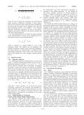 Estimating soil electric properties from monostatic ground ... - TU Delft - Page 5
