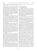 Estimating soil electric properties from monostatic ground ... - TU Delft - Page 6