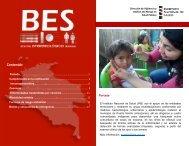 2014 Boletin epidemiologico semana 02