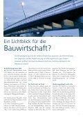 Nr. 10 / April 2009 - Cemex Deutschland AG - Page 3
