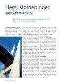 Nr. 10 / April 2009 - Cemex Deutschland AG - Page 4