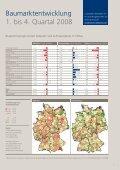 Nr. 10 / April 2009 - Cemex Deutschland AG - Page 5