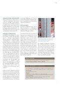 Nr. 10 / April 2009 - Cemex Deutschland AG - Page 7