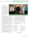 Connections - Sisters of St. Joseph of Carondelet - Page 3