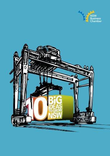 10-big-ideas-to-grow-NSW