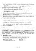 Anbauanweisung - Seite 3