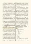 imam mâturîdî'nin - Yeni Ümit - Page 7