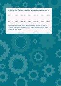 Stroke Patient Portfolio (PDF) - Buckinghamshire County Council - Page 2