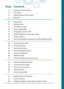 Stroke Patient Portfolio (PDF) - Buckinghamshire County Council - Page 3
