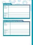 Stroke Patient Portfolio (PDF) - Buckinghamshire County Council - Page 5