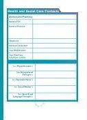 Stroke Patient Portfolio (PDF) - Buckinghamshire County Council - Page 6