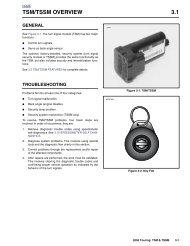 p0563 harley code