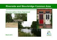 riverside-and-stourbridge-common-conservation-area-appraisal