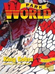 King Cobra - Welcome to neilmead