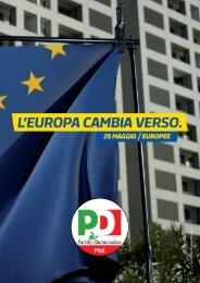 programma_pd_europa-1