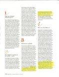 Skin - Katie Rodan, MD - Page 3