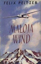 Maloja Wind.pdf - Lakes Gliding Club