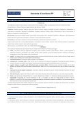 Scarica il modulo di iscrizione (.pdf) - Reggio Children - Page 7