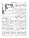 reproduction and growth of a rare, island-endemic - BioOne - Page 2