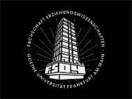 Download der OV-Präsentation - Fachschaft 04
