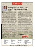 the gvec review the gvec review - Guadalupe Valley Electric ... - Page 2