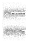 Jahresbericht 2007 - AGAPLESION BETHANIEN KRANKENHAUS ... - Seite 5