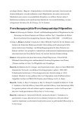 Jahresbericht 2007 - AGAPLESION BETHANIEN KRANKENHAUS ... - Seite 6