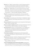 Jahresbericht 2007 - AGAPLESION BETHANIEN KRANKENHAUS ... - Seite 7