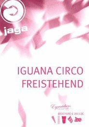 Design Heizkörper Iguana Circo freistehend - wohn-waerme