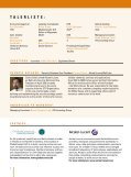 Mediekonvergens - IBC Euroforum - Page 2