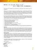 Mediekonvergens - IBC Euroforum - Page 3