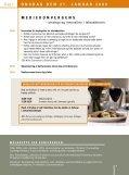 Mediekonvergens - IBC Euroforum - Page 7