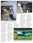 March 2006 Airstream Page 01.pmd - Youngstown Air Reserve Station - Page 5