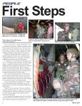 March 2006 Airstream Page 01.pmd - Youngstown Air Reserve Station - Page 6