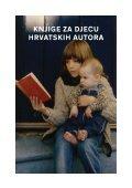 Preuzmite pdf - Gradska knjižnica Marka Marulića - Page 3