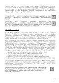 antenataluri meTvalyureoba fiziologiurad mimdinare orsulobis dros - Page 6