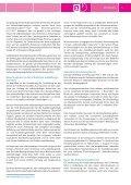 """DIE KAUFMÃ""""NNISCHE SCHULE - vLw NRW eV - Seite 7"""