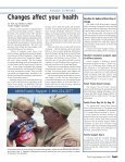 July 05.pmd - 440th Airlift Wing - Page 5