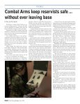 July 05.pmd - 440th Airlift Wing - Page 6