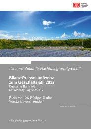 PDF herunterladen - Deutsche Bahn AG